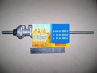 Клапан сцепления МАЗ 5335, ПАЗ  5335-1602741