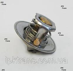 Термостат двигателя ISUZU C240 5137700211