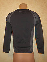Мужская термокофта Nebulus (176), компрессионное белье, фото 2
