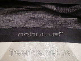 Мужская термокофта Nebulus (176), компрессионное белье, фото 3