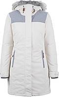 Куртка утепленная женская Columbia Lindores