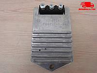 Коммутатор бесконтактный ГАЗ 53, 3307 (пр-во СовеК). 13.3734. Цена с НДС.