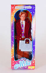 "Кукла Creation & Distribution ""Майк учитель"", 2912"