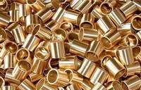 Бронзовые втулки ф 18 - 1200 мм
