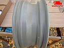 Диск колесный 16Н2х6,0J ГАЗ 2217 СОБОЛЬ (пр-во ГАЗ), фото 3