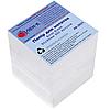 Бумага для заметок белая, не проклеенная, 900 листов AK-2031 Ален-К