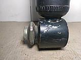 Амортизатор задній лівий BMW X5 E70 (07-13) X6 E71 (08-14) БМВ KYB, фото 6