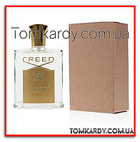 Creed Imperial Millesime [Tester] 120 ml.