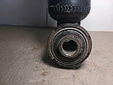 Амортизатор задній лівий BMW X5 E70 (07-13) X6 E71 (08-14) БМВ KYB, фото 5