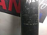 Амортизатор задній лівий BMW X5 E70 (07-13) X6 E71 (08-14) БМВ KYB, фото 4