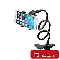 Держатель мобильного телефона Multi-functional Universal Mobile Phone Holder