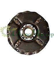 Корзина сцепления Т-150К (ЯМЗ-236, ЯМЗ-238) 236-1601090-150