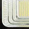 Сонячний світлодіодний прожектор Alltop 150 Вт (0837С150), фото 5
