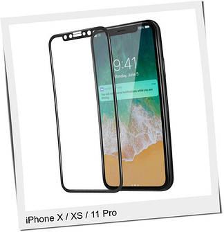 IPhone X / XS / 11 Pro