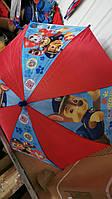 Зонты для мальчиков оптом, Disney, арт. HQ4405