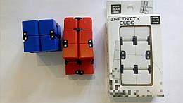 Инфинити куб, 340016
