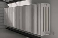 Трубчатый радиатор Irsap TESI 6 300х945х215 мм, 21 секций