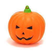 Карнавал и Halloween