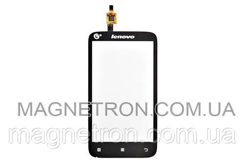 Тачскрин #SD0016-FPC-V01 для мобильного телефона Lenovo A396