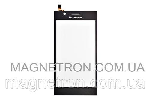 Сенсорный экран для мобильного телефона Lenovo K900