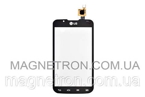 Сенсорный экран для мобильного телефона LG Optimus L7 II P715 EBD61526101