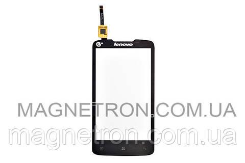 Сенсорный экран #225B1GJ для мобильного телефона Lenovo A820T