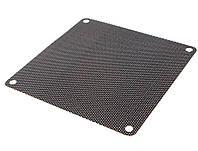 Пылевой фильтр для корпусного вентилятора 120мм