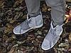 Мужские кроссовки Adidas Yeezy Boost 750 OG Light Brown B35309, фото 2