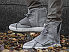 Мужские кроссовки Adidas Yeezy Boost 750 OG Light Brown B35309, фото 4