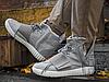 Мужские кроссовки Adidas Yeezy Boost 750 OG Light Brown B35309, фото 5