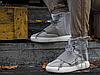 Мужские кроссовки Adidas Yeezy Boost 750 OG Light Brown B35309, фото 6