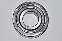 Подшипник SKF 6202-2Z для стиральных машин Candy, Hoover, Zerowatt..., фото 1