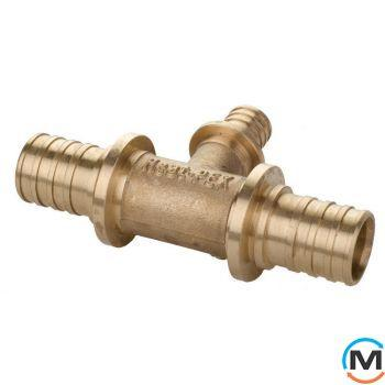 Колено канализационное Magnaplast 40/30