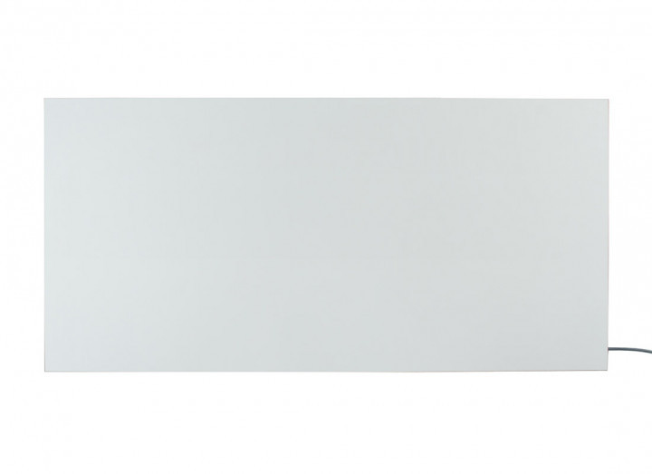 Керамический обогреватель TeploCeramic TCM RA 550 (цвет - 00713)