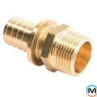 Труба канализационная Magnaplast 110/250
