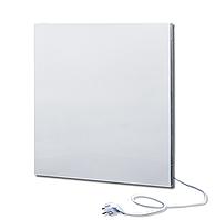 Обогреватель UDEN-S UDEN-500К Universal - электрическая инфракрасная керамическая панель