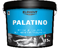 "Фасадный материал PALATINO ""ELEMENT DECOR"""