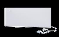 Обогреватель UDEN-S UDEN-500Д Universal - электрическая инфракрасная керамическая панель