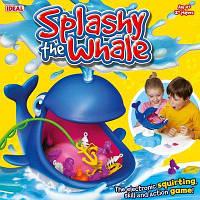 """Настольная игра """"Splashy the Whale"""", SPL309417"""