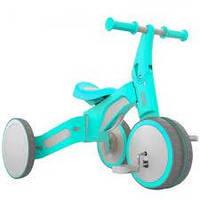 Детский велосипед Xiaomi 700Kids TF1 Green