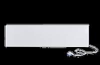 """Обогреватель UDEN-S UDEN-300 """"универсал"""" - электрическая инфракрасная керамическая панель"""