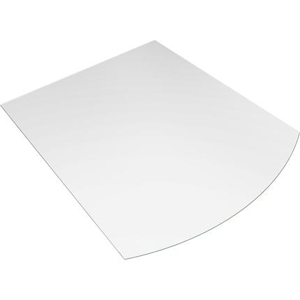 Стеклянная основа Madrit, фото 2