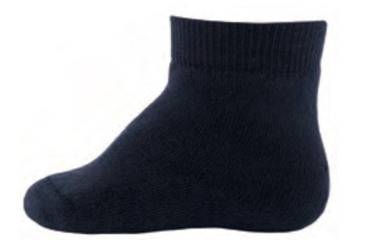 Термошкарпетки дитячі EWERS Німеччина 25078 Чорний