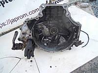 МКПП механическая коробка передач Kia Clarus 1996-2001г.в. 2,0 GLX FE DOHC !!!ДЕФФЕКТ!!!