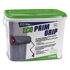 Грунтовка Mapei Eco Prim Grip 10 кг