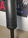 Амортизатор передний Lexus GX 09-19 Лексус KYB, фото 4