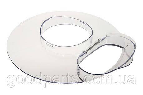 Крышка чаши к кухонному комбайну KENWOOD KW716119, фото 2