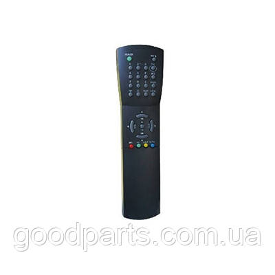 Пульт дистанционного управления к телевизору LG 6710V00007A (не оригинал), фото 2