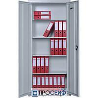 Архивный шкаф Паритет-К C.200