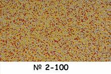 Фасадная штукатурка мозаичная Примус цвет 100